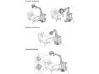Siemens Mobilett Plus