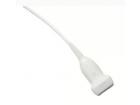 75L38EB для DP3300/DP2200Plus