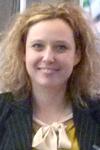 Anna Krichevska