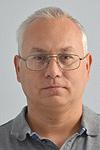 Ben Yurchenko