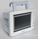 Patient monitor Bionet